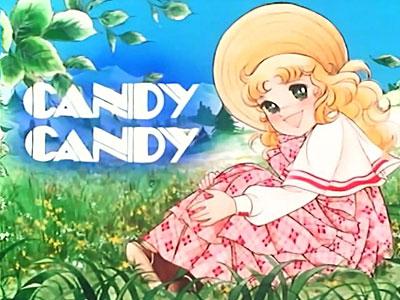 CandyCandyilFilm1