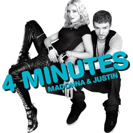 single_4minutes