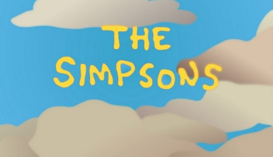 the-simpsons-opening-logo