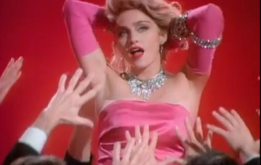19-madonna-material-girl-03-resized