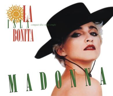 La-Isla-Bonita---Madonna