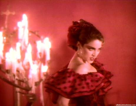 madonna-la-isla-bonita-video-cap-0016