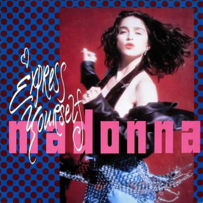 madonna-express_yourself1
