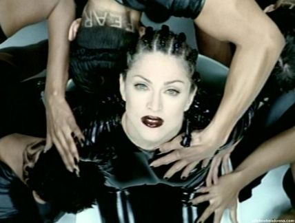 madonna-human-nature-video-cap-0002
