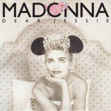 madonna-dear-jessie-lp-version-sire