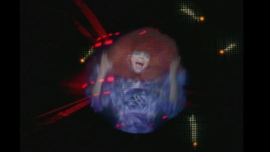 crystalvideo