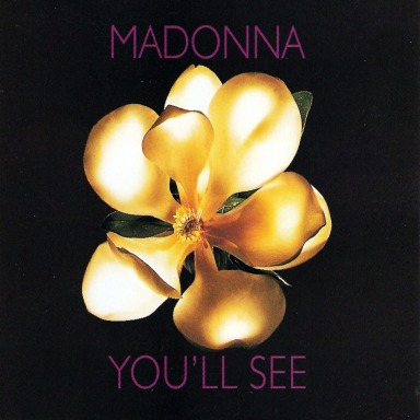 Madonna-You_ll_See_(CD_Single)-Frontal