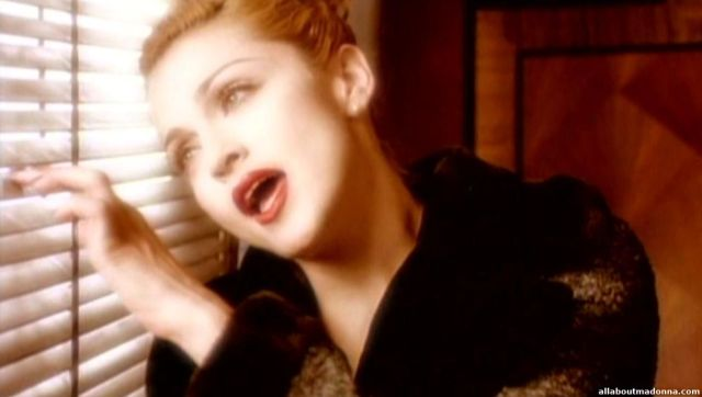 madonna-youll-see-video-cap-0017