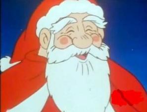 Alla-scoperta-di-babbo-Natale