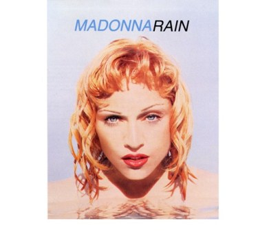 Madonna_-_Rain