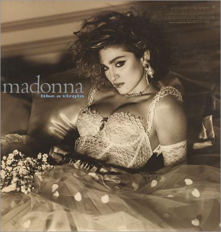 Madonna-Like-A-Virgin---W-5492