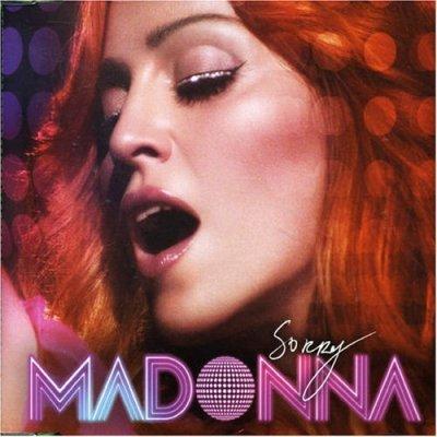 Madonna-Sorry-360833