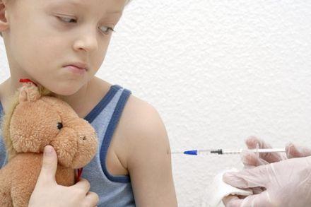 vaccinazione_quadrivalente