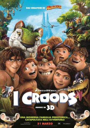 icroods