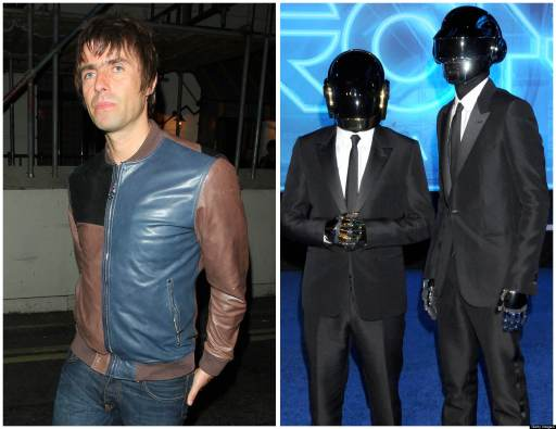 o-LIAM-GALLAGHER-DAFT-PUNK-facebook
