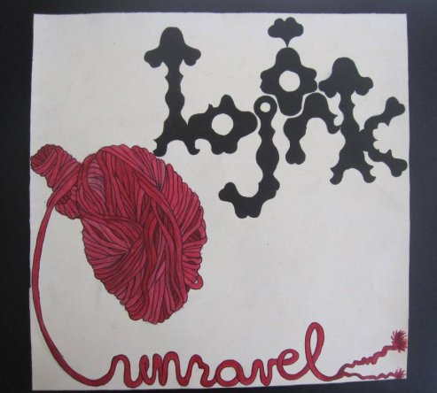 Bjork___Unravel_Album_Cover_by_oneothedevout