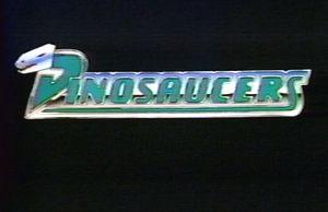 dinosaucerslogo