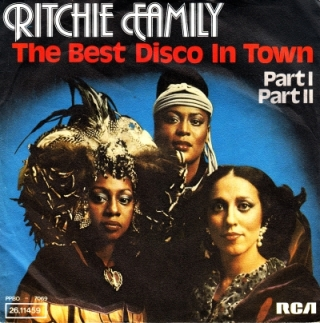 ritchie-family-the-best-disco-in-town-part-1-rca