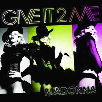 madonna.give-2-me