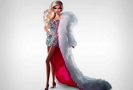 barbie--620x420