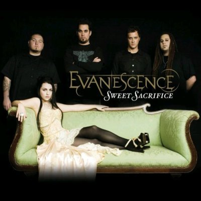 evanescence-sweetsacrifice