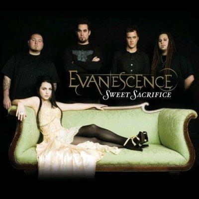 evanescence-sweetsacrifice