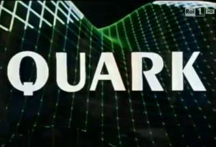 Quark_(programma_televisivo)