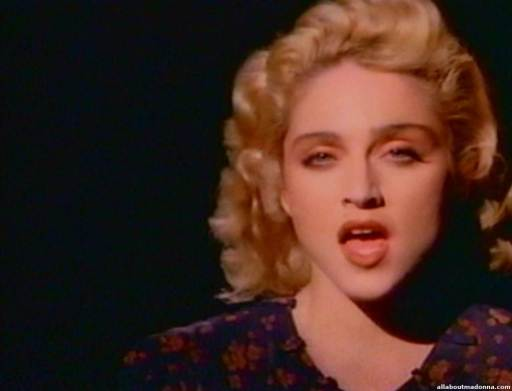 madonna-live-to-tell-video-cap-0041
