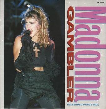 Madonna-Gambler-3829