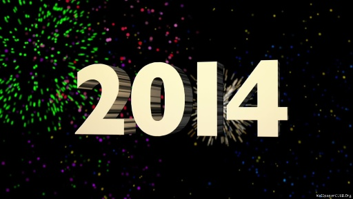 New-Year-2014-Wallpaper