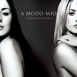 A-Modo-Mio