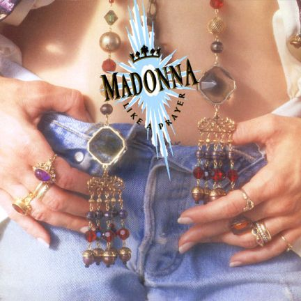 Like-a-Prayer-Madonna-vinile-lp2