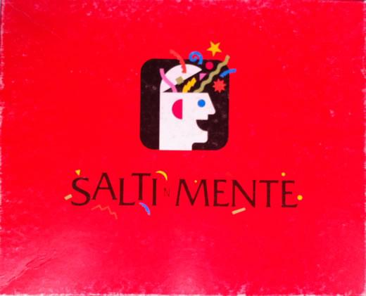Saltinmente_4e10a5e75aa37