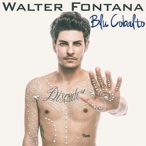 27378587_walter-fontana-ex-cantante-dei-lost-presenta-blu-cobalto-il-suo-primo-singolo-da-solista-0