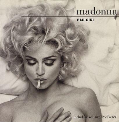 madonna_bad-girl