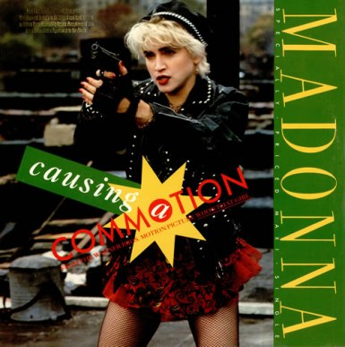Madonna+-+Causing+A+Commotion+-+12'+RECORD_MAXI+SINGLE-458938