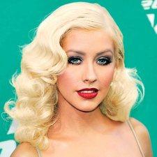 Christina-Aguilera-Hair-31