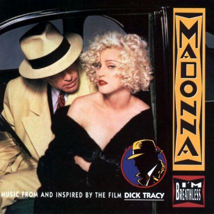 Im-Breathless-Madonna