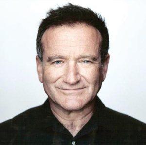 Robin-Williams-died