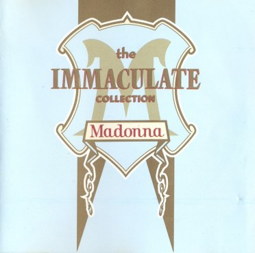 Madonna-TheImmaculateCollection-Fro