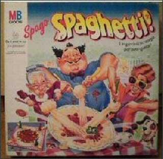 rev_186164_GameID00000004544_Spaghetti