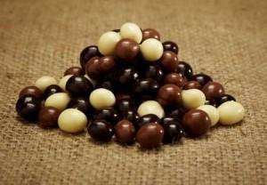 chicchi-ai-cioccolati