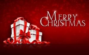 merry-christmas2-650x406