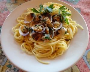 Spaghetti-alle-vongole-1