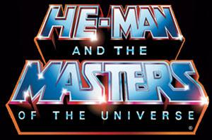 He_Man_MOTU_Logo