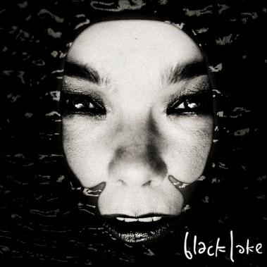 Bjork-Black-Lake