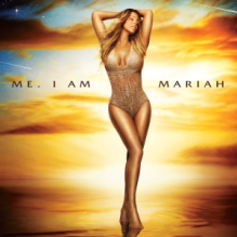 Mariah_Carey_-_Me_I_Am_Mariah_(Official_Album_Cover)