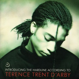 Terence_Trent_D'Arby_-_Introducing_The_Hardline_According_To_Terence_Trent_D'Arby