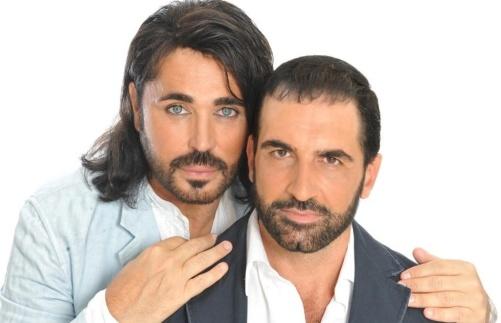 img1024-700_dettaglio2_Scialpi-annuncia-il-suo-matrimonio-con-Roberto-Blasi