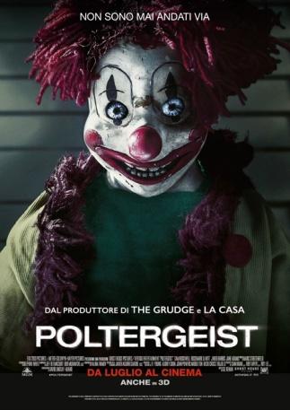 poltergeist_2015